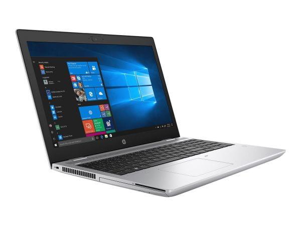 HP  Notebooks 6XE26EA#ABD 4