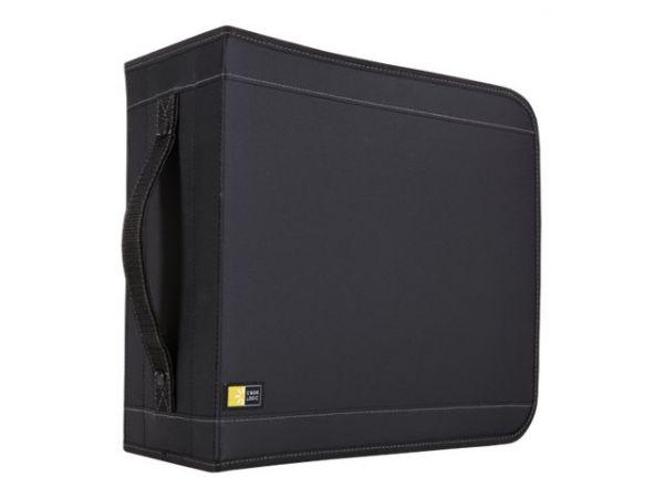 Case Logic Optische Speichermedien Zubehör CDW320 5