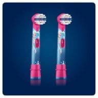 Oral-B Körperpflege 154730 1