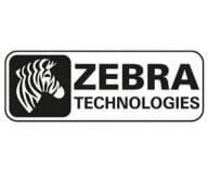 Zebra Zubehör Drucker P1011156 1