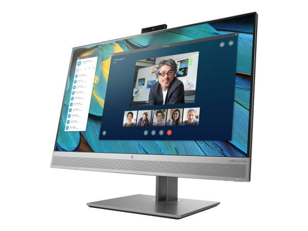 HP  TFT Monitore 1FH48AA#ABU 5