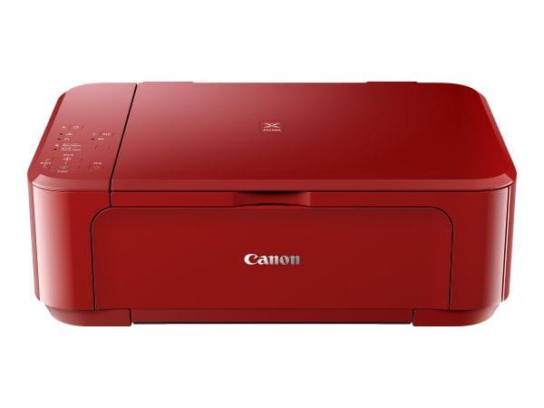 Canon Multifunktionsdrucker 0515C112 5