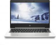 HP  Notebooks 9UZ50AA 1