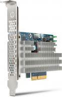 HP  Festplatten T9H99AA 1