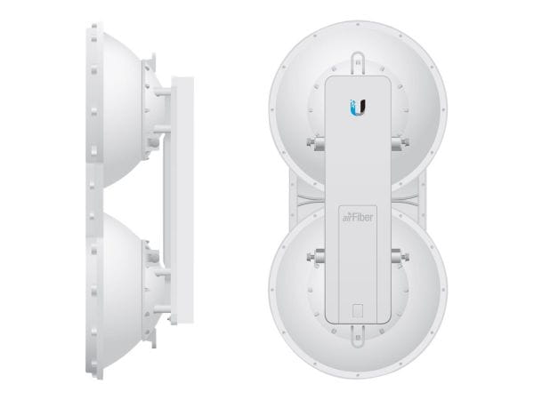 UbiQuiti Netzwerk Switches / AccessPoints / Router / Repeater AF-5U 3