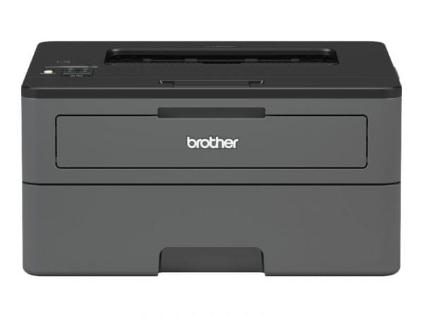 Brother Drucker HLL2370DNG1 3