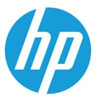 HP  Zubehör Drucker LRSMKY2E 1