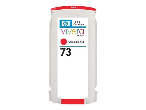 HP  Tintenpatronen CD951A 2