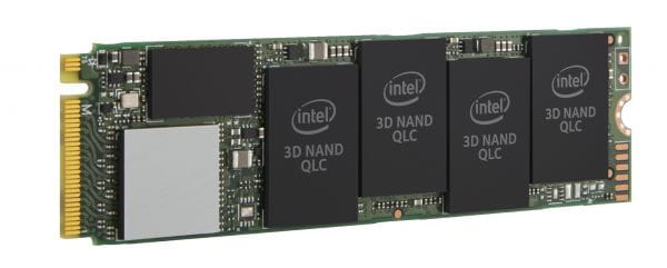Intel Festplatten SSDPEKNW020T8X1 1