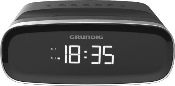Grundig Hifi-Geräte GCR1070 5