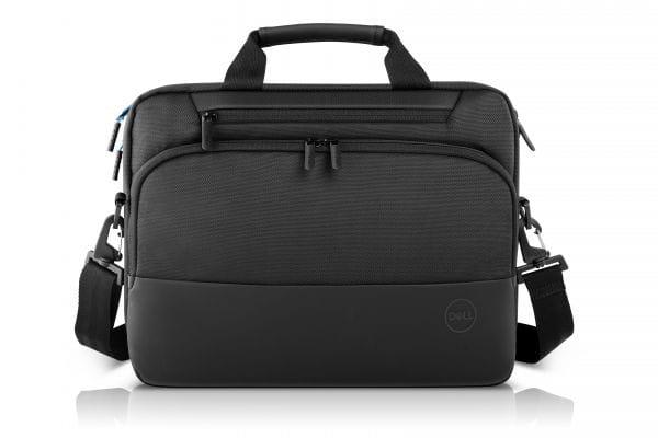 Dell Taschen / Schutzhüllen PO-BC-14-20 1