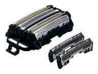 Panasonic Körperpflege WES9034Y1361 1