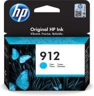 HP  Tintenpatronen 3YL77AE#BGX 2