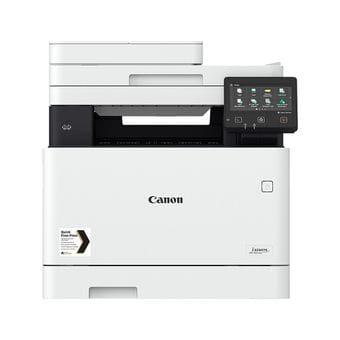 Canon Multifunktionsdrucker 3101C013 2