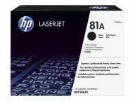 HP  Toner CF281A 1