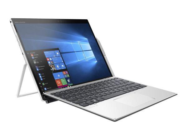 HP  Tablets 7KP51EA#ABD 4