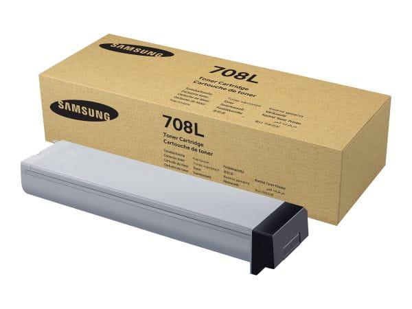HP  Toner MLT-D708L/ELS 3