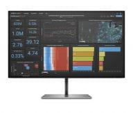 HP  TFT Monitore 1C4Z7AA#ABB 1
