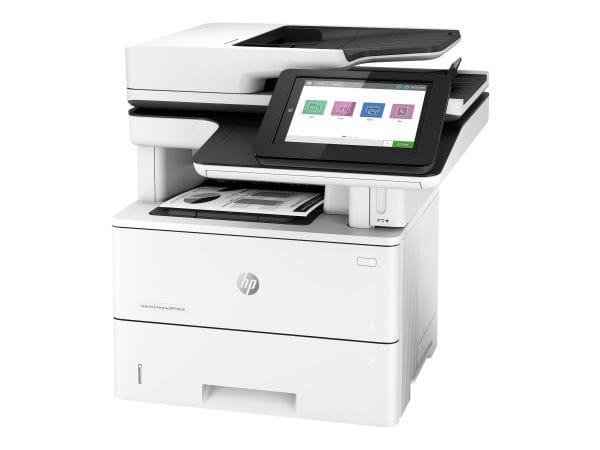 HP  Multifunktionsdrucker 1PV65A#B19 1