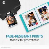 HP  Tintenpatronen 3YL81AE#BGX 5