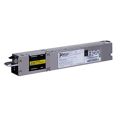 HPE Kabel / Adapter JC680A#B2C 2