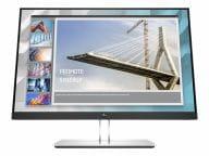 HP  TFT Monitore 9VJ40AA#ABB 1