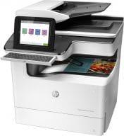 HP  Multifunktionsdrucker J7Z11A#B19 5