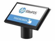 HP  POS-Geräte 2VQ51EA#ABD 1