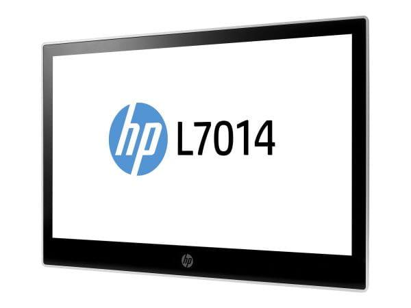 HP  Desktop Zubehör  T6N31AA 5