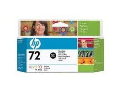 HP  Tintenpatronen C9370A 3