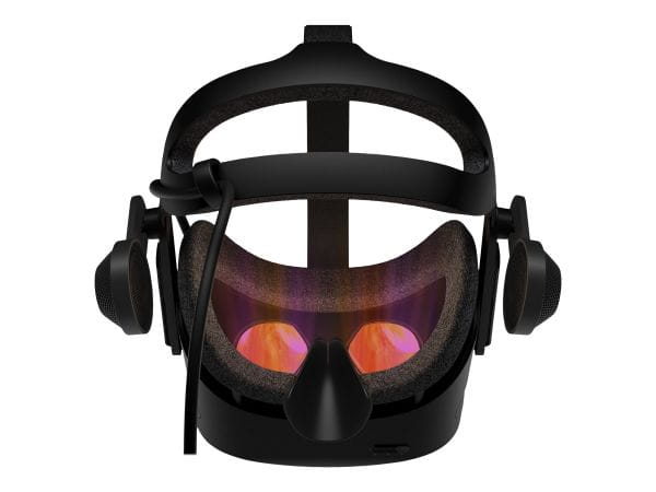 HP  Virtual Reality 1N0T5AA#ABD 5