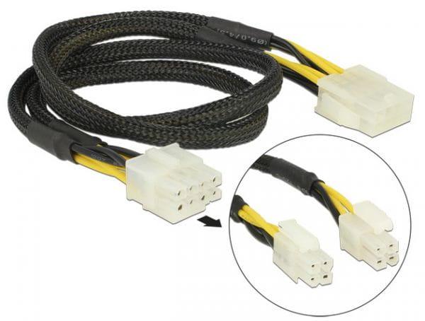 Delock Kabel / Adapter 83653 1