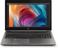 HP  Notebooks 6TV14EA#ABD 1