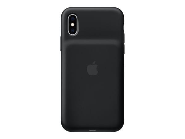 Apple Taschen / Schutzhüllen MU7M2ZM/A 5