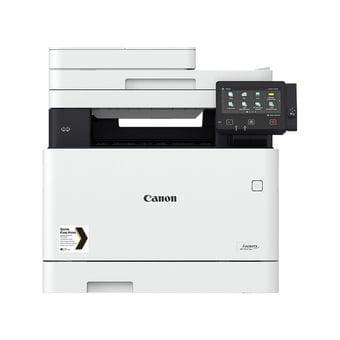 Canon Multifunktionsdrucker 3101C042 2