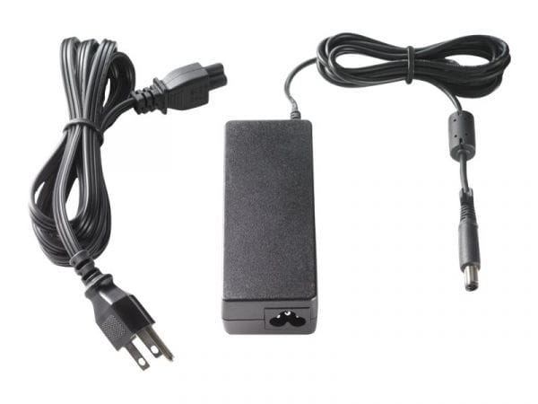HP  Stromversorgung (USV) H6Y90AA#ABU 2