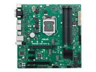ASUS Mainboards 90MB0W70-M0EAYC 1
