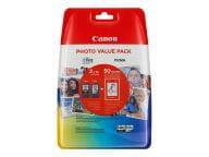 Canon Tintenpatronen 5222B013 1