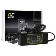 Green Cell Stromversorgung (USV) AD27AP 1