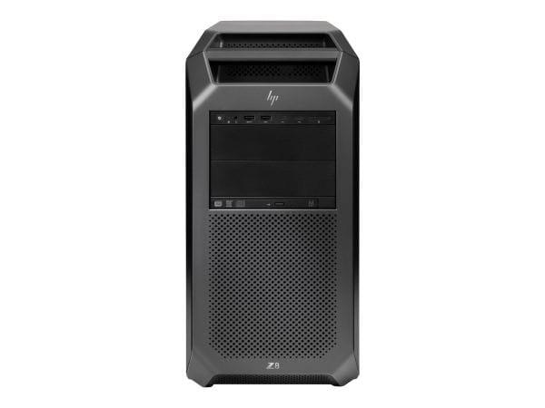 HP  Desktop Computer 6QN72EA 3