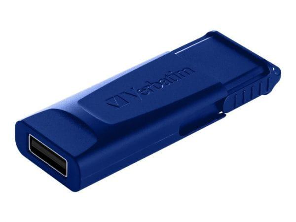 Verbatim Speicherkarten/USB-Sticks 49327 1