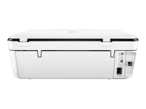HP  Multifunktionsdrucker K7S21B#BHC 3