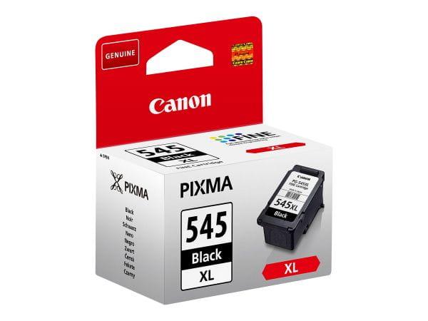 Canon Tintenpatronen 8286B004 2