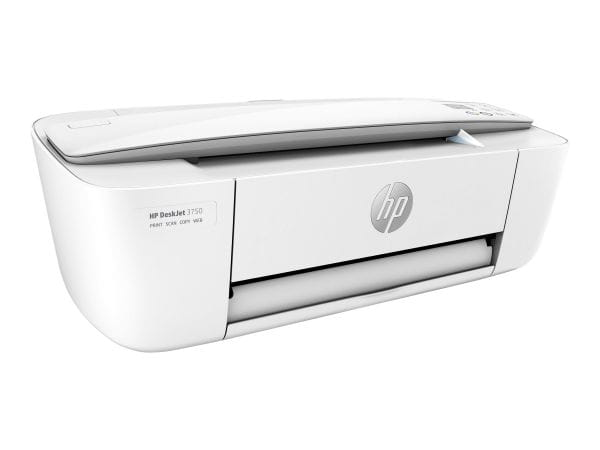 HP  Multifunktionsdrucker T8X12B#629 3