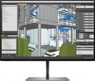 HP  TFT Monitore 1C4Z5AA#ABB 1