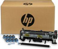 HP  Zubehör Drucker B3M78A 1