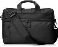HP  Taschen / Schutzhüllen 4NR35AA 1