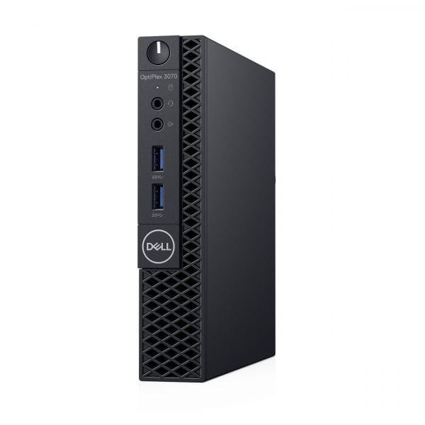 Dell Desktop Computer V8D66 5