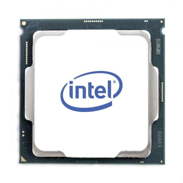 Intel Prozessoren CM8068403875414 1