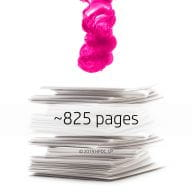 HP  Tintenpatronen C2P25AE 3
